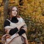 Ксения Олеговна