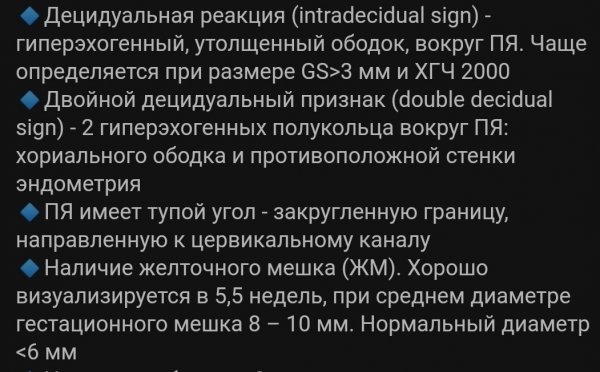 IMG_20210120_171320.jpg