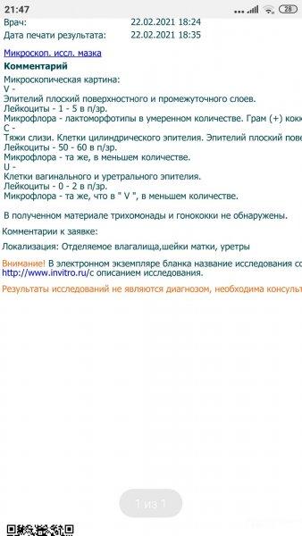 Screenshot_2021-02-22-21-47-47-694_com.microsoft.skydrive.thumb.jpg.df1d4ae56fa079e408033eec553bb265.jpg