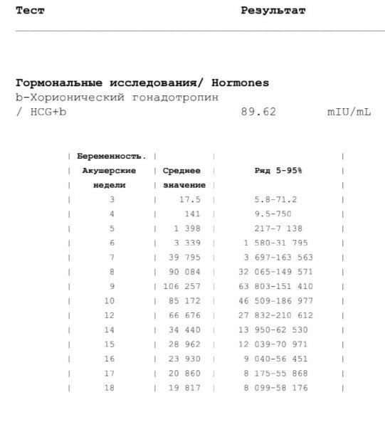 B8B19C86-C1D4-48D7-8204-022C6908A427.jpeg