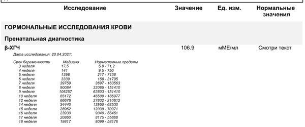 IMG_20210420_133253.jpg