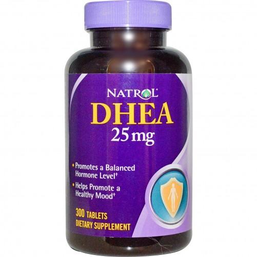 2547_natrol-dhea-25-mg-300-tab.jpg