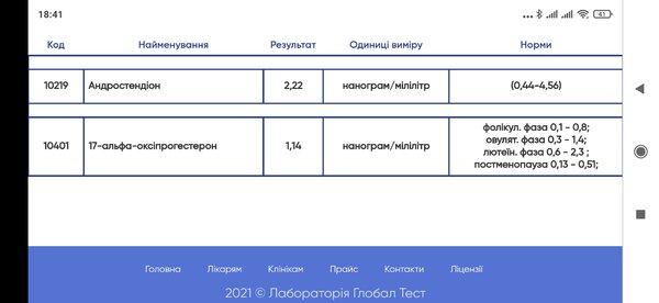Screenshot_2021-06-24-18-41-09-779_com.android.chrome.jpg
