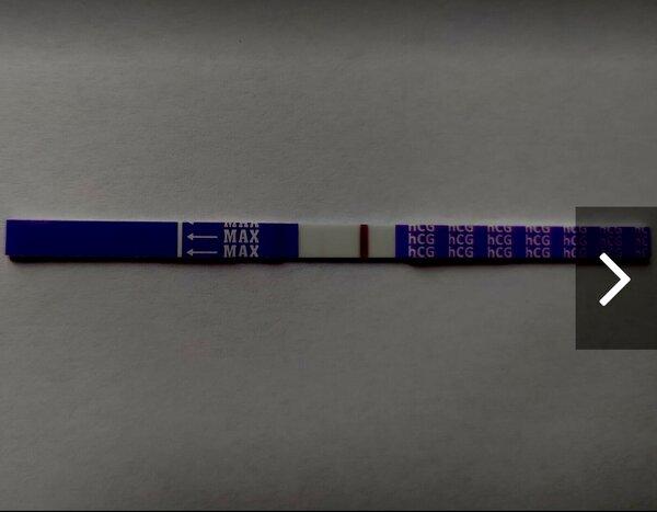 5F7FBDBD-6C93-491D-B28C-C213673C01CE.jpeg