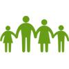 Европейский Институт Здоровья Семьи