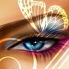 i_love_my_sashka
