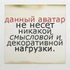Leka_