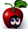 just_apple