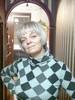 Бабушка Дианы