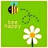 Пчёлкина