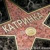 Katrinka2009