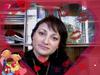 Natalya2009