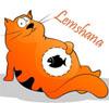 Lemshana//