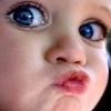 ho4u-baby