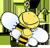 // Bee //