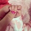 Lyalya_mama