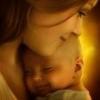petite mère