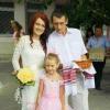 Fistashka23
