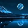 Лунная_ночь