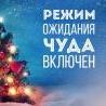 Olya4love