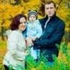 Стасина_и_Ясина_мама